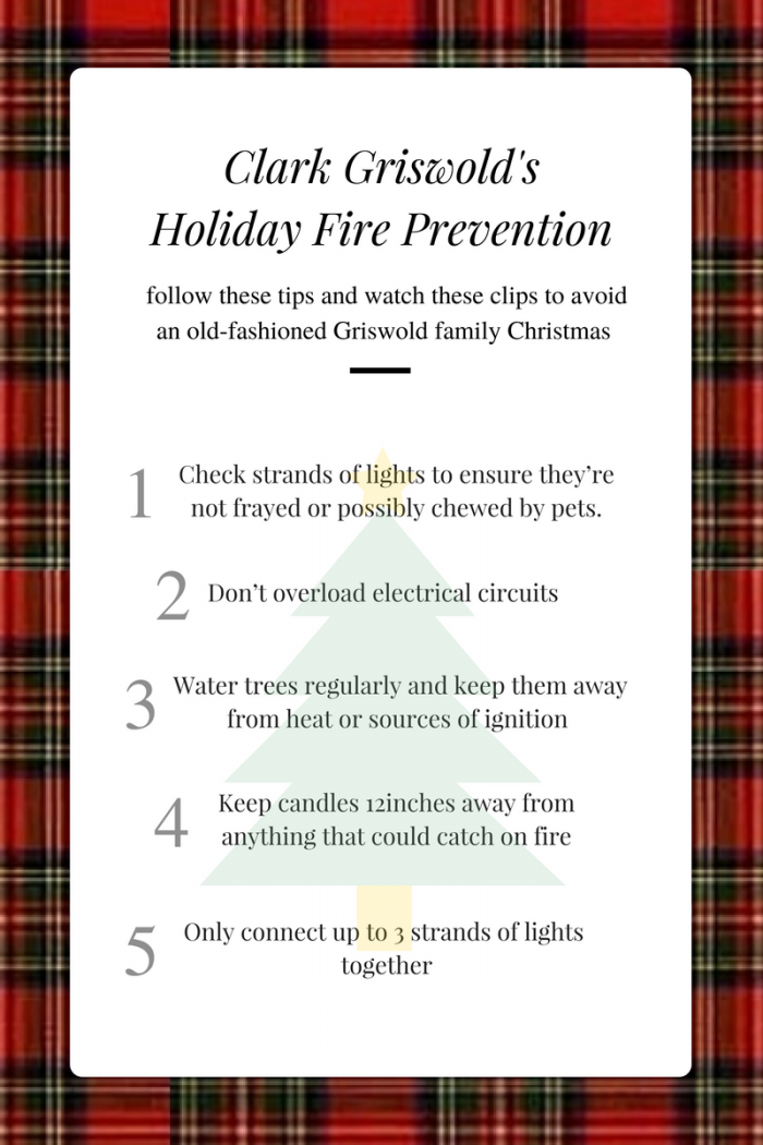 clark-griswold-holiday-fire-prevention